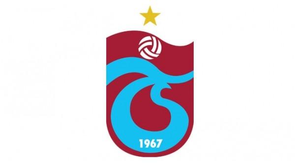 Trabzonspor beraberliklere abone