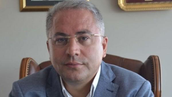 Orduspor Başkanından istifa seslerine ilginç yanıt!