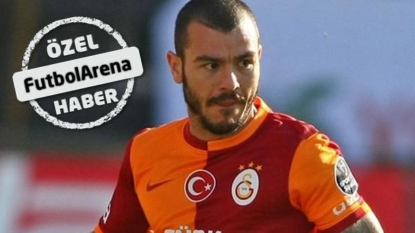 Galatasaray'da Yekta Kurtuluş ayrılıyor mu?