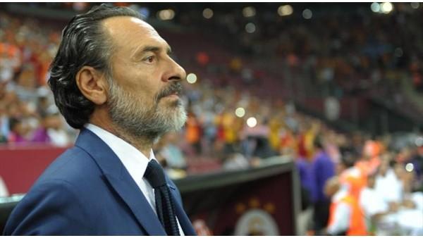 Galatasaray, Prandelli'ye ödemeyi yaptı!
