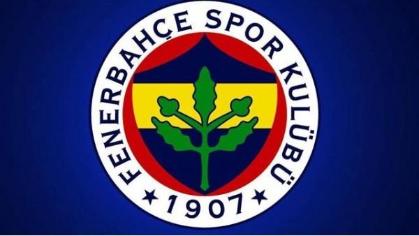 Fenerbahçe'den 'genç' operasyonu
