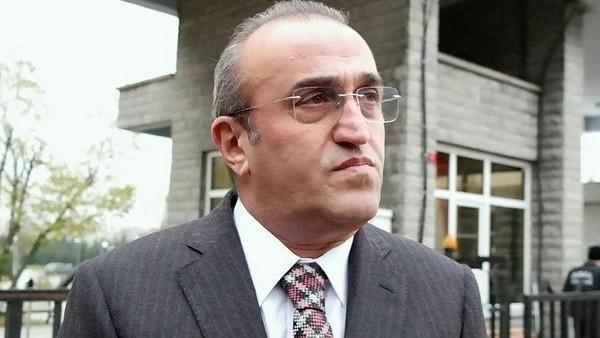 Abdurrahim Albayrak'tan Sneijder'in menajerlerine gönderme!