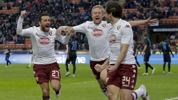 Mancini'li Inter'e son dakika şoku!