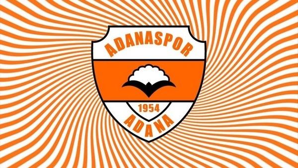 Adanaspor'dan iki transfer birden!