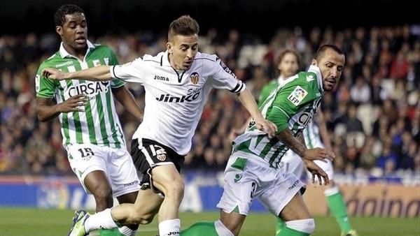 Beşiktaş, Joao Pereira'yı transfer etmek istiyor