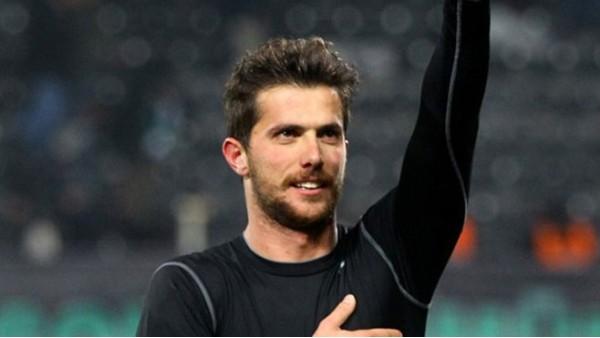 Uğur Demirok, Trabzonspor'da iddiası