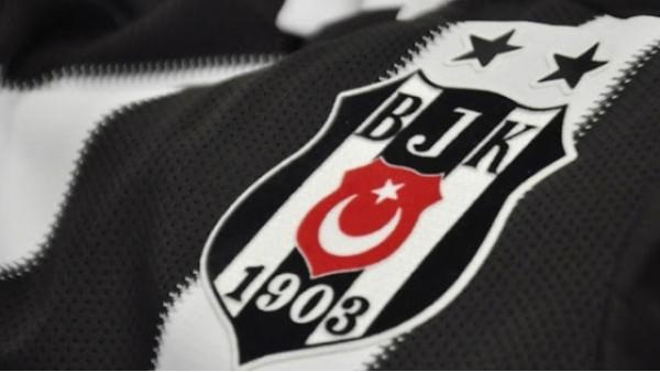 Beşiktaş transferde ince eleyip, sık dokuyor