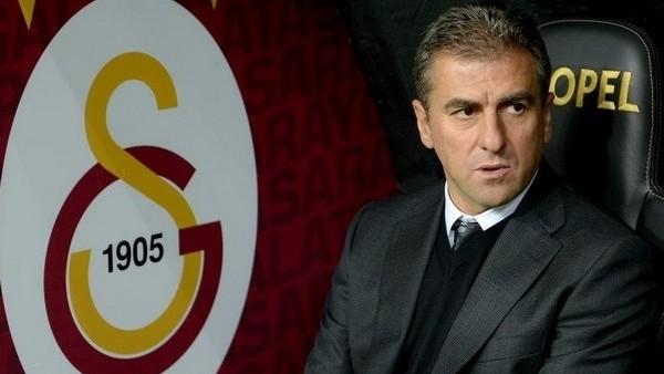Hamza Hamzaoğlu sözleşme teklifini kabul etmedi