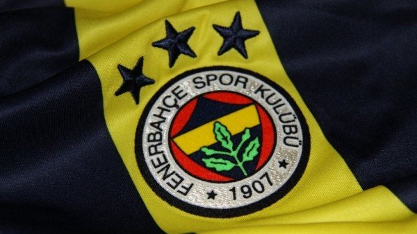 Fenerbahçe'den 'Şike Davası' açıklaması