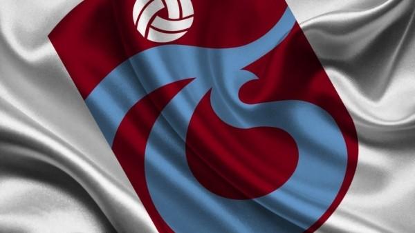 Trabzonspor'un genel kurulu mahkemelik oldu