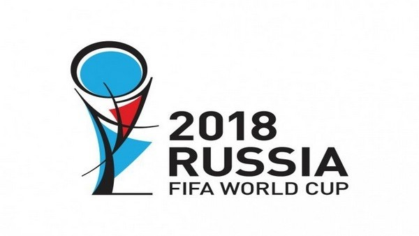 Rusya, 2018 Dünya Kupası harcamalarını yüzde 10 azaltacak