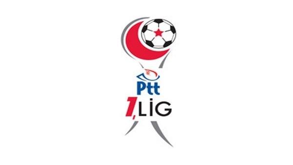 PTT 1. Lig başlıyor