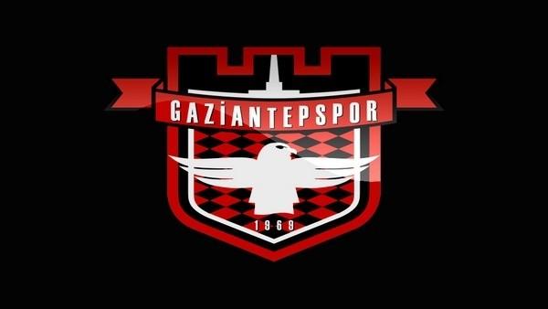 Gaziantepspor, 'Yiğidolar' ile 20. randevuda