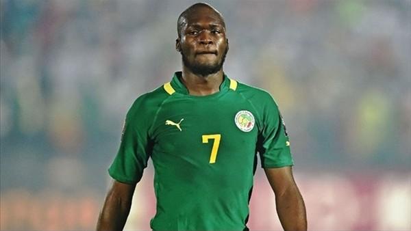 Senegal'deki gerginlik Sow'un dönüşünü etkiledi!