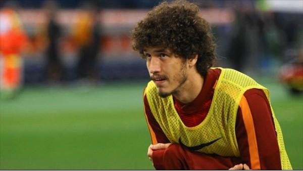 Salih Uçan, Fenerbahçe'ye dönecek mi?