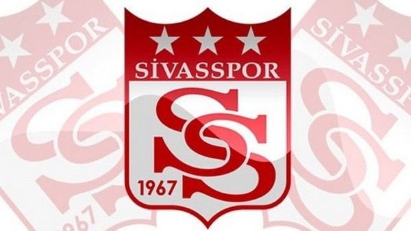 Medicana Sivasspor kupaya odaklandı