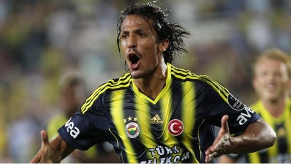 Bruno Alves'i Olympiakos istiyor