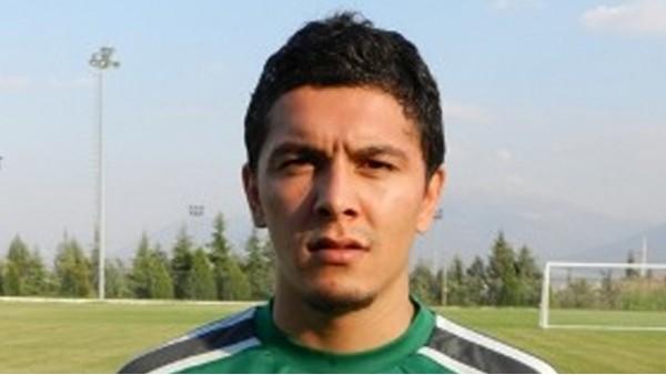 PTT 1.Lig ekibi Süper Lig'den transfer yaptı