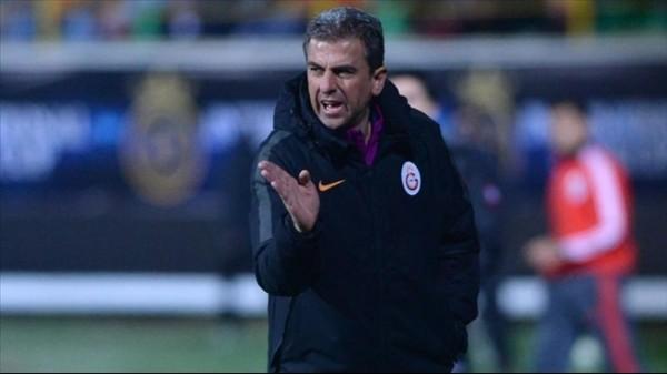 Galatasaray'ın derdi savunmada