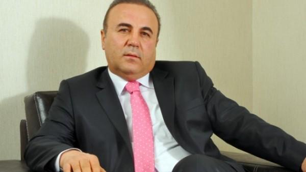 Torku Konyaspor'da yenilgi üzüntüsü
