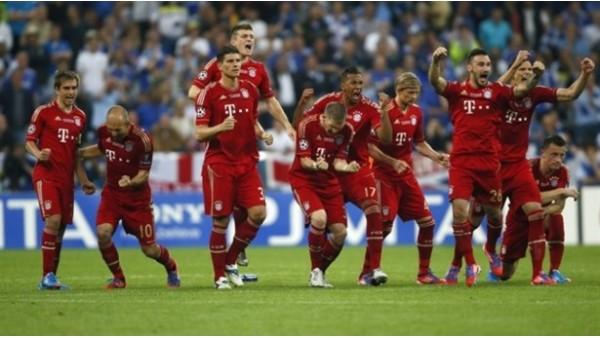 Avrupa takımları herşeyi paraya döndürüyor
