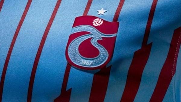 Trabzon Tolgay Arslan'dan vazgeçti