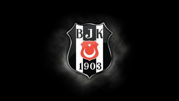 Sosyal medyada Beşiktaş'ın günü oldu
