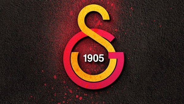 Galatasaray'ın maçının saati değişti