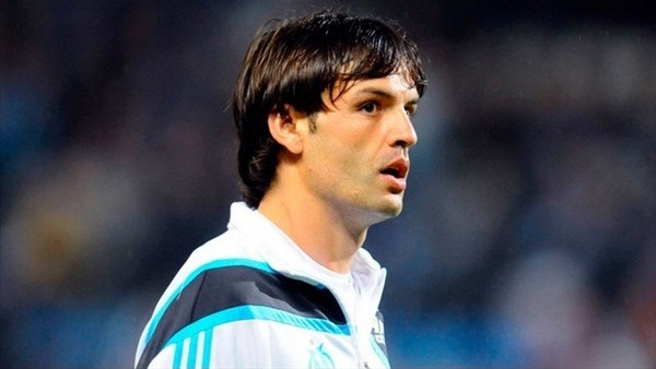 Real Madrid'in efsane ismi futbola geri dönüyor!