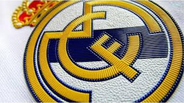 Madrid'in her şeyi Real