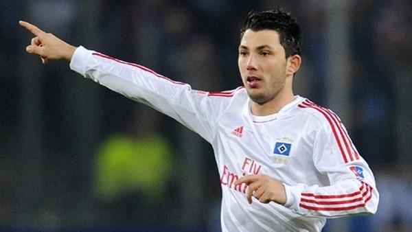 Trabzonspor,Tolgay transferinde fiyatı yükseltiyor