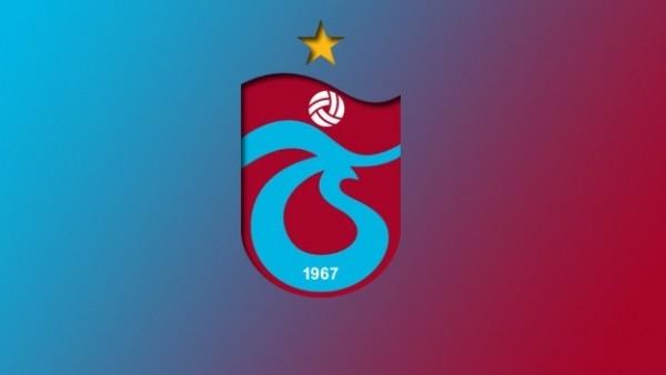Trabzonspor'a Afrika rötarı!