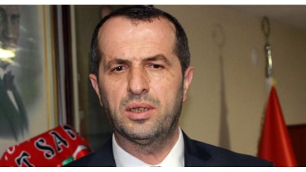 Saffet Sancaklı'dan 4 isme şok suçlama!