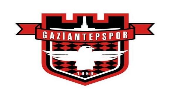 Gaziantepspor 3 futbolcuyla yollarını ayırıyor