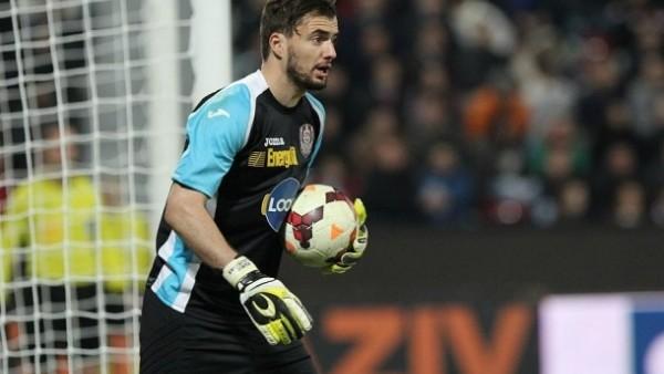 Konyaspor, Felgueiras ile anlaştı