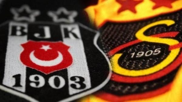 Beşiktaş, 3.5 yıl sonra derbide favori!.