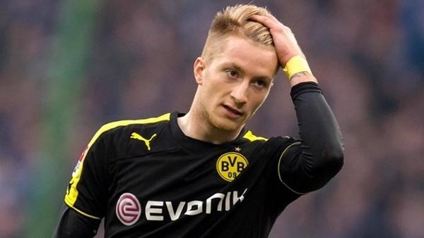 Bayern Münih yıldız oyuncunun transferinden çekildi