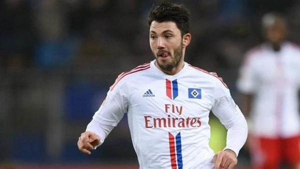 Trabzonspor'dan Tolgay Arslan'a servet