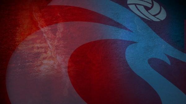 Trabzonspor'dan KAP'a transfer açıklaması!