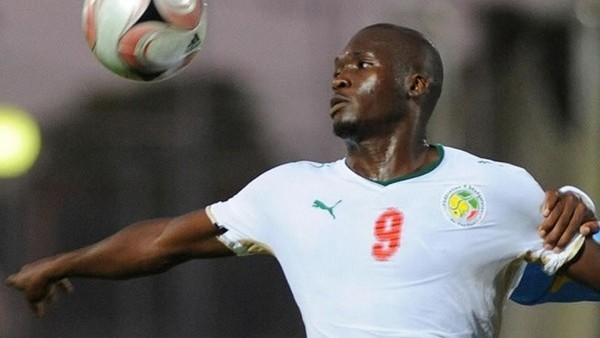 Senegal takımında büyük skandal!
