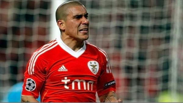 Beşiktaş, Benfica'lı yıldızla anlaştı!