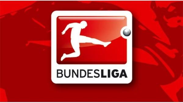 Bundesliga'da Müslüman futbolculara 'oruç' engeli