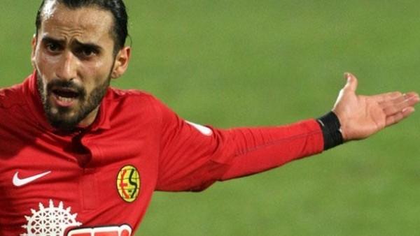FLAŞ İddia! Erkan Zengin'in parasını Trabzon ödedi'