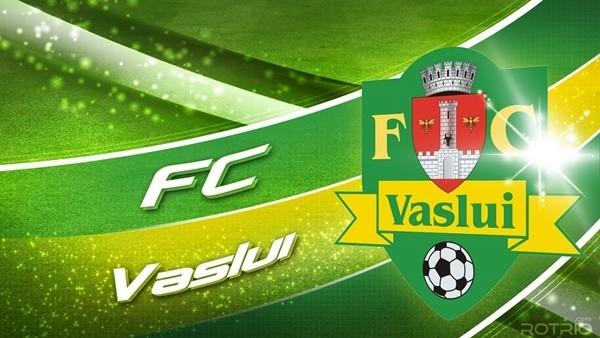 Romanya ekiplerinden Vaslui iflas etti!