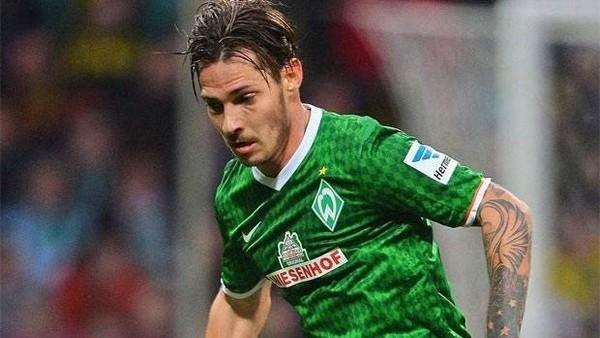 Bundesliga'dan Süper Lig'e transfer!