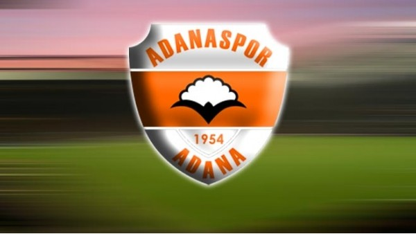 Adanaspor'un satışı gerçekleşmedi