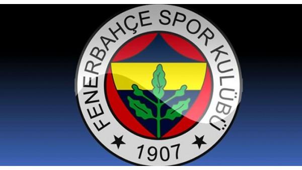 Fenerbahçe'den kendi taraftarına suç duyurusu!
