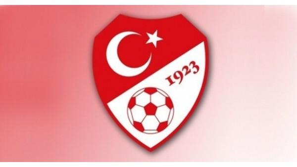 PFDK'ya sevkedildiler! Fenerbahçe, Beşiktaş...