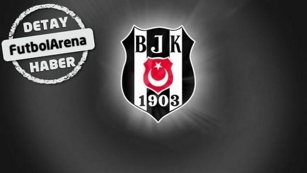 Beşiktaş'ın pilot takımı Tepecikspor, kırmızı rekoru kırdı