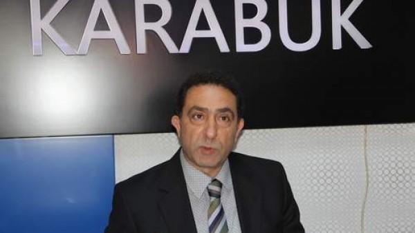 Karabükspor, Trabzonspor maçına kadar hocasını belirleyecek